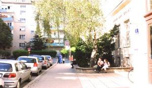 Schulvorplatz 2 ip ps
