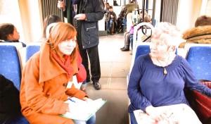 Badner Bahn_Interview Lisa_ps_ip