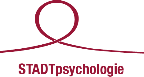 stadtpsychologie.at